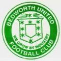 CARLTON TOWN 1-0 BEDWORTH UTD - MATCH REPORT