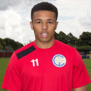 STOCKSBRIDGE PARK STEELS 2-1 CARLTON TOWN - MATCH REPORT
