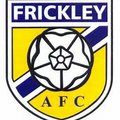 CARLTON TOWN 2-2 FRICKLEY ATHLETIC