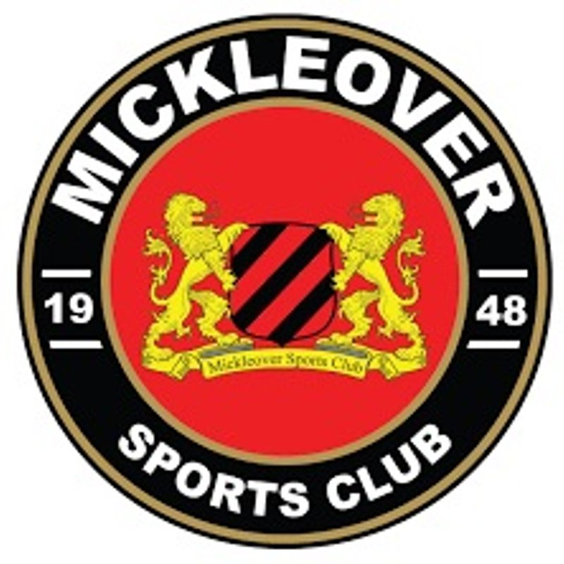 MILLERS SET FOR NEW SEASON