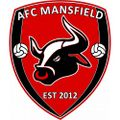 AFC MANSFIELD 4-3 CARLTON TOWN - MATCH REPORT