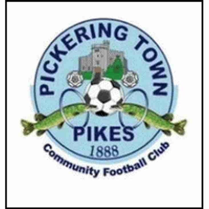 MILLERS BEATEN AT HOME AGAIN
