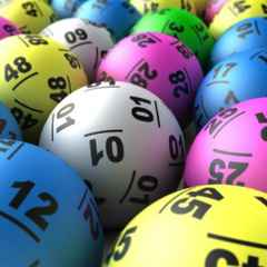 Weekly lottery results 12/06/16