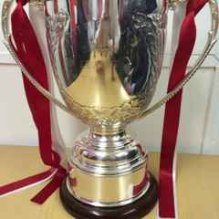 Super League Champions - An appreciation