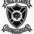Rose play Vale in Junior Cup 3rd round - Supporters' bus update