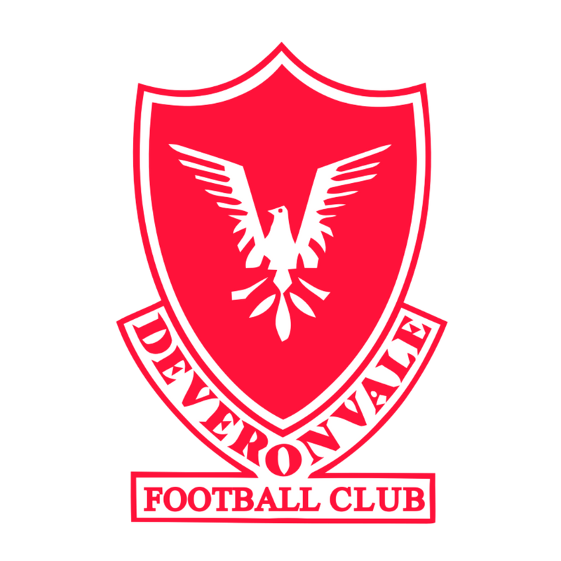 Supporters bus to Deveronvale - Final call for seats