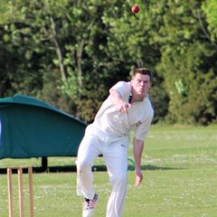 2's vs Langley Manor
