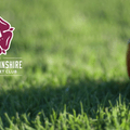 Henry Warren joins the 2019 Northants Emerging Player Programme