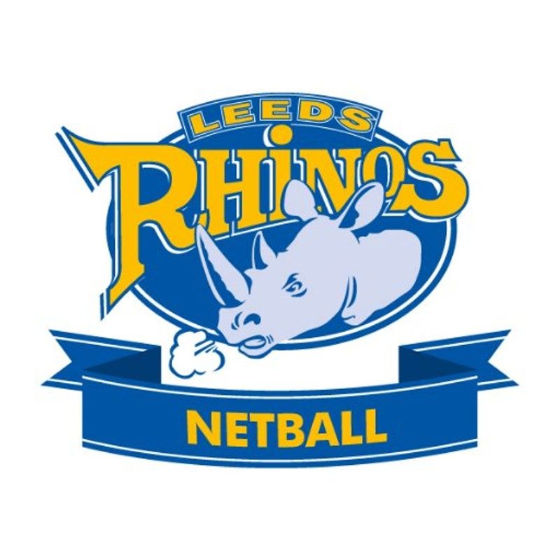 Leeds Rhinos Trials