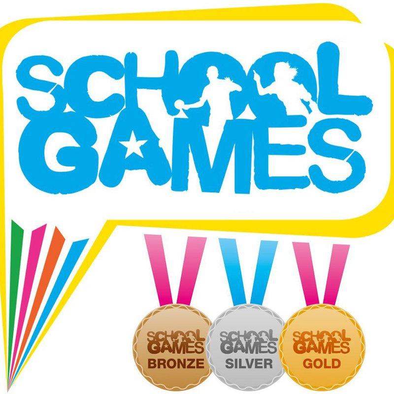 2018 School Games
