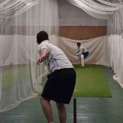 Winter nets - Tuesday nights from 2nd Feb- 7pm PLUS MORE