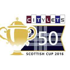 West proud to host the Citylets Scottish Cup Draw this evening
