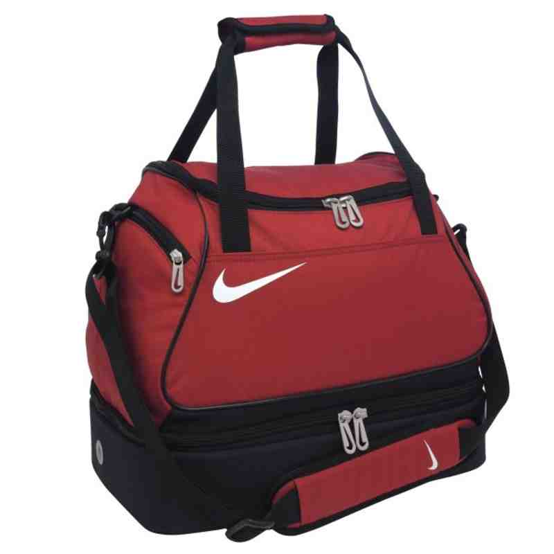 Hardcase Kit Bag