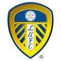 Juniors at Leeds United