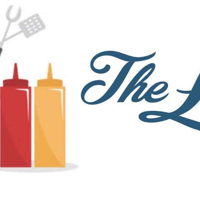 Pre-Season BBQ & Drinks at The Lep Inn