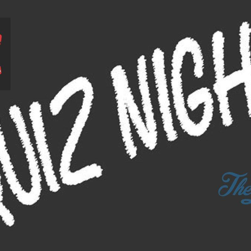 YMCA HC Quiz Night