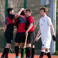 Men's Leinster Division 1: YMCA vs. Avoca (Photos: Matthew McConnell)