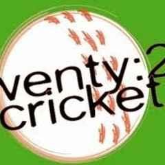 Annual Twenty20 Cricket - 28th August 2016