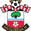 Youngster John Gilbert invited to Southampton FC
