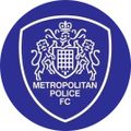 MPFC Statement regarding Bob Hayes