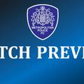 Chesham United Preview