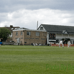 Catford & Cyphers Cricket Club 1XI Vs Hadleigh & Thundersley Cricket Club 1XI
