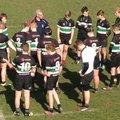 Acklam U16's beat Scarborough R.U.F.C. 38 - 15