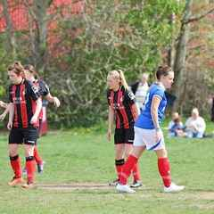 Friendly Against Portsmouth FC