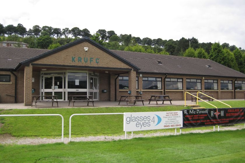 KRUFC MEMBERSHIP CHANGES APPLICABLE FROM 1st Sept 2017