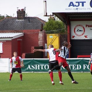 Frustrating Afternoon in the Sun for Robins
