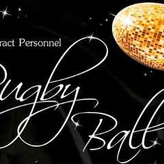 Club Ball 10th June - Tables Available