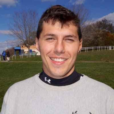 Ethan Reese
