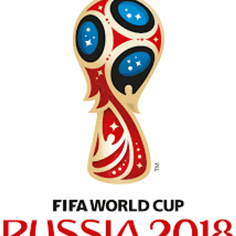 SUMMER HOLIDAY WORLD CUP FOOTIE FUN!