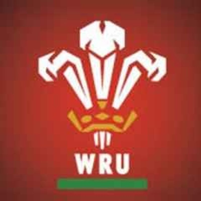 Ray Wilton Re-Elected WRU Director