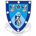 Rugby Town 0-1 Loughborough Dynamo