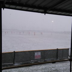 Snowy NSG vStocksbridge PS