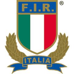 6 Nations Saturday and Sunday : England v Italy :