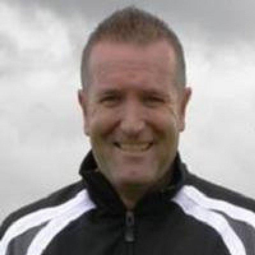 drury makes goalkeeping coach change   news   boston