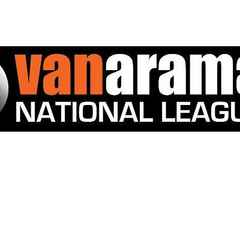 National League North line-up confirmed