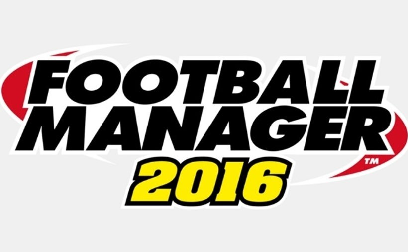 football manager 2016 on sale   news   boston united
