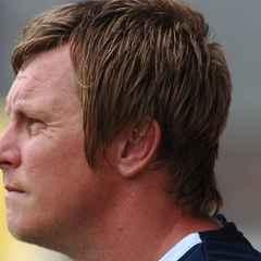 United set for Peterborough clash