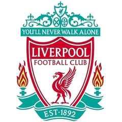 Liverpool test awaits United young guns