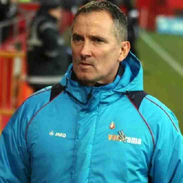 Elliott adds McDermott to backroom staff