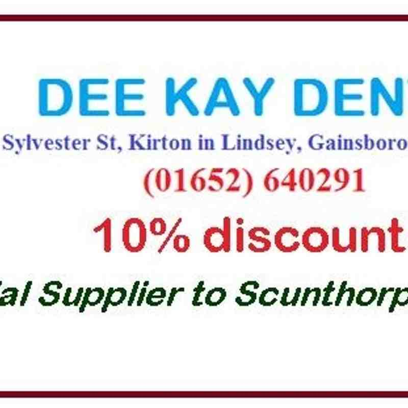 Dee Kay Dental
