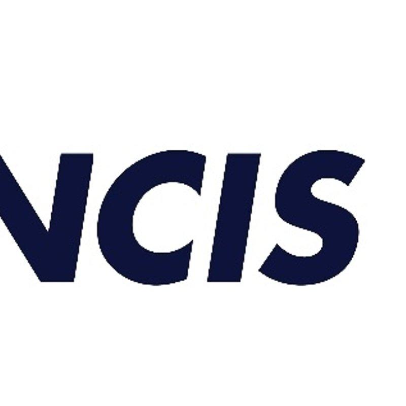 Francis Flower - Scunthorpe RUFC Main Club Sponsor