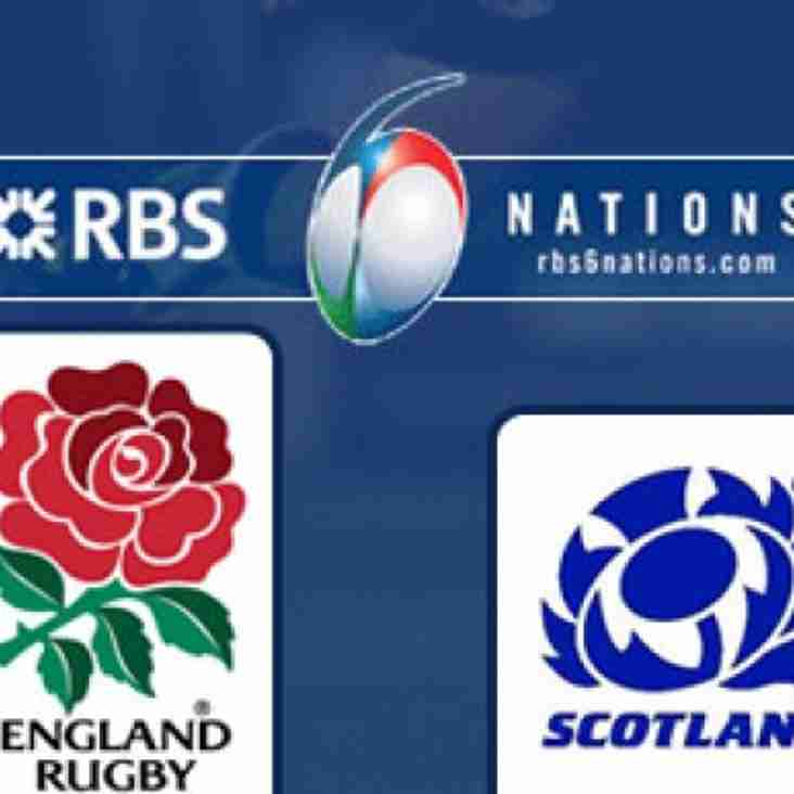 HOME NATIONS RUGBY SURVEY 2017