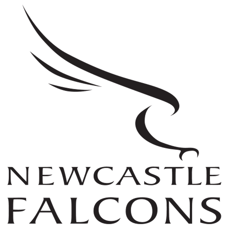 Discount Newcastle Falcons tickets