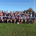 Ashby Rfc Academy (Colts) beat Derby RFC U17's 24 - 12