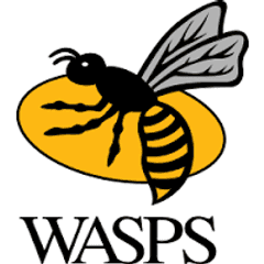 Free tickets for Wasps this Sunday