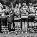 OEs Women edge title showdown